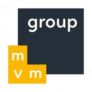 1_mvm-group-01-jpg-1-300x300