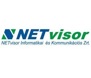 3_NETvisor_Zrt_logo__hu-01-1-300x256