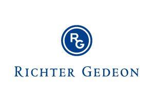 5_RichterGedeonVERT-300x200