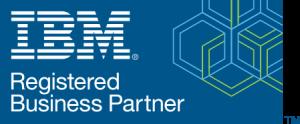 6_IBM