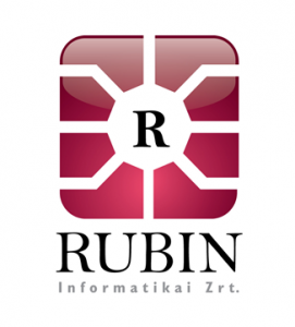 7_Rubin-271x300