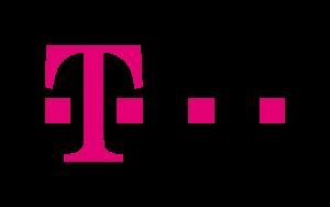 8_Telekom_Magenta_RGB-300x188