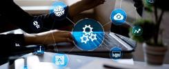 MKB Consulting folyamatbányász platformjának