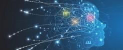 Magyarország mesterséges intelligencia stratégiája