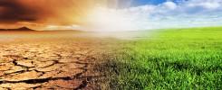 MI módszer a klímaváltozás ellen